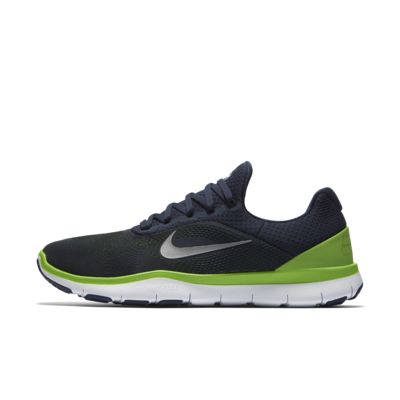 8523d807827d nike free trainer v7 reviews online   OFF62% Discounts