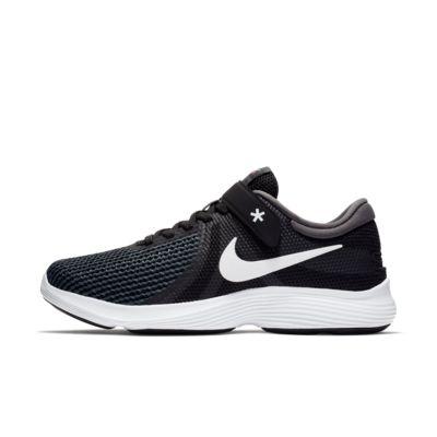 Nike Revolution 4 FlyEase Kadın Koşu Ayakkabısı