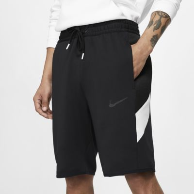 Nike Therma Flex Showtime Men's Basketball Shorts