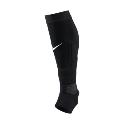 Nike HyperStrong Match Full Padded