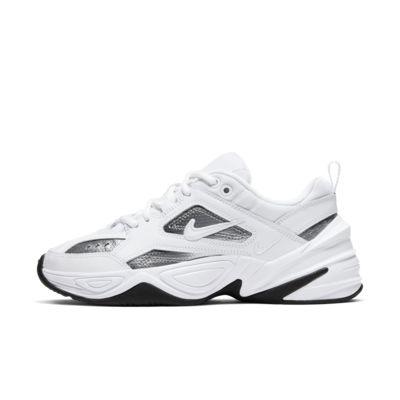 Nike M2K Tekno ESS 女子运动鞋