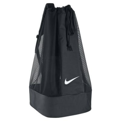Soccer Team Cinch Backpack Philippines