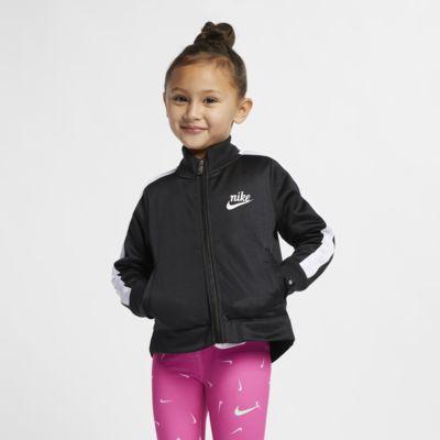 Nike Sportswear 幼童夹克