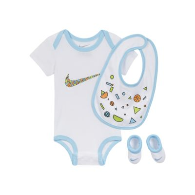 Nike Baby 3-Piece Set