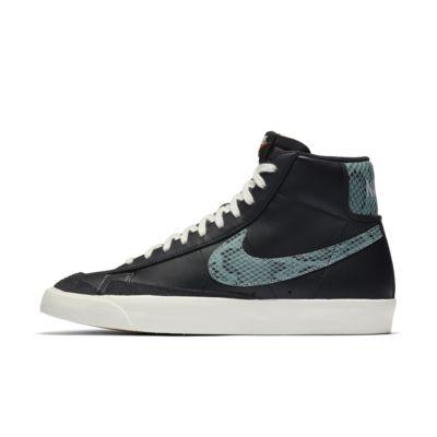 Nike Blazer Mid 77 Vintage Shoe