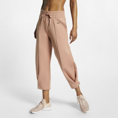Pantalon de training Nike Dri-FIT pour Femme