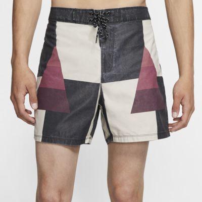 "Hurley Signal Men's 16"" Board Shorts"