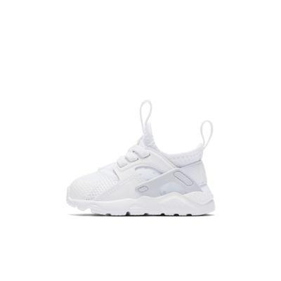 Παπούτσι Nike Huarache Ultra για νήπια