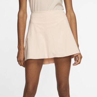 """Nike Flex UV Women's 15"""" Golf Skirt"""