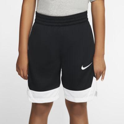 Nike  Big Kids' (Boys') Basketball Shorts