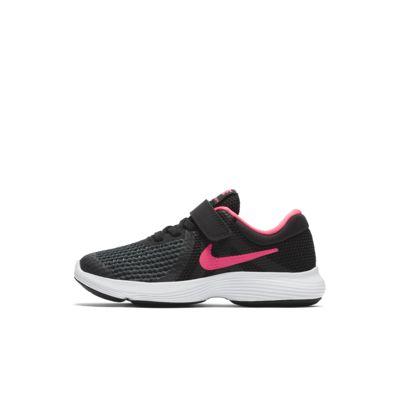 Nike Revolution 4 Little Kids' Shoe