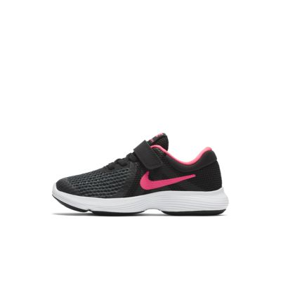 Nike Revolution 4 – sko til små børn