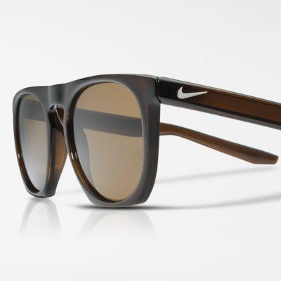Nike Flatspot Polarized Sunglasses