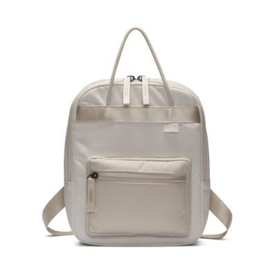 Nike Tanjun Backpack (Mini)