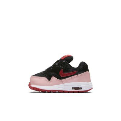 Купить Кроссовки для малышей Nike Air Max 1 QS