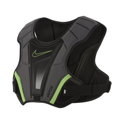 Nike Vapor 2.0 Men's Lacrosse Shoulder Pad Liner