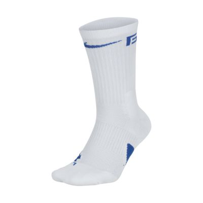 Nike Elite Giannis Crew NBA运动袜(1对)