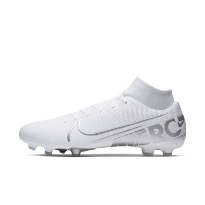 Chaussure de football multi-surfaces à crampons Nike Mercurial Superfly 7 Academy MG