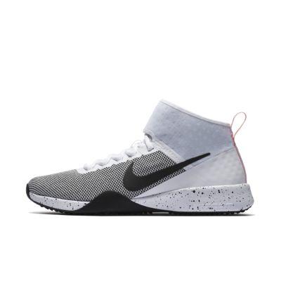 Купить Женские кроссовки для высокоинтенсивного тренинга Nike Air Zoom Strong 2