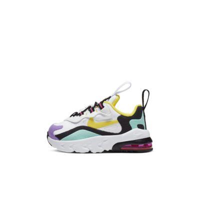 Nike Air Max 270 RT sko til sped-/småbarn