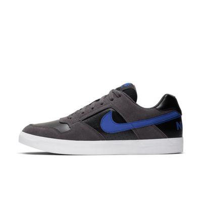 Nike SB Delta Force Vulc 男款滑板鞋