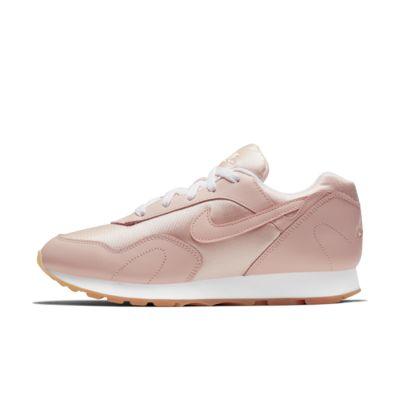 Nike Outburst Zapatillas - Mujer