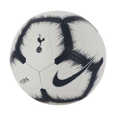 Tottenham Hotspur Strike Football