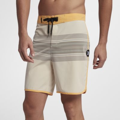 "Hurley Phantom Yesterday Men's 18"" (45.5cm approx.) Board Shorts"