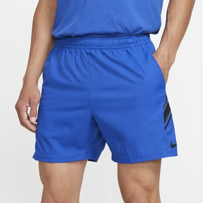 NikeCourt Dri-FIT Herren-Tennisshorts