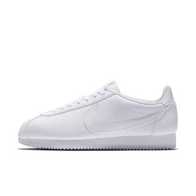 nike cortez schoenen