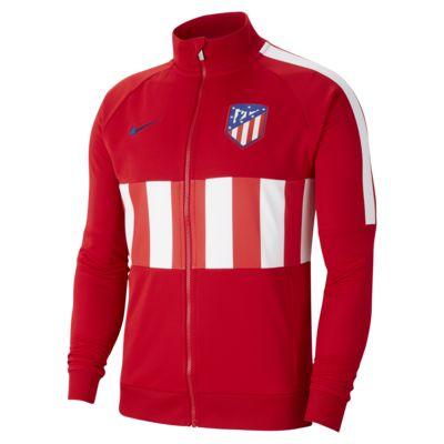 Casaco Atlético de Madrid para homem