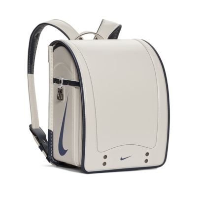 Nike Randoseru Kids' Backpack