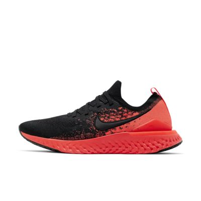 Chaussure de running Nike Epic React Flyknit 2 pour Homme