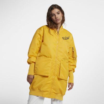 Parka Nike Sportswear NSW pour Femme