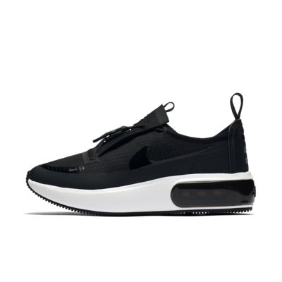 Nike Air Max Dia Winter Women's Shoe