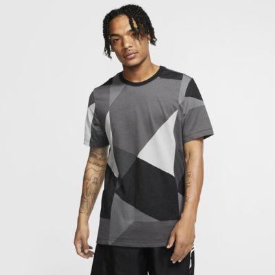 Męski T-shirt do koszykówki Nike Dri-FIT Kyrie