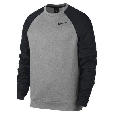 Męska koszulka treningowa Nike Dri-FIT