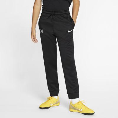 Pantalones para niños talla grande Kylian Mbappé