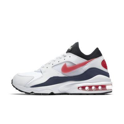 Nike Air Max 93 Men's Shoe