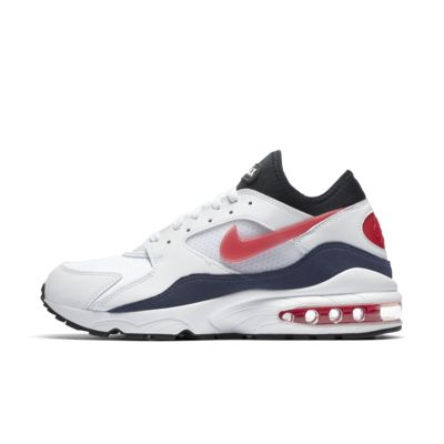 Chaussure Nike Air Max 93 pour Homme