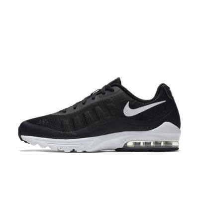 รองเท้าผู้ชาย Nike Air Max Invigor