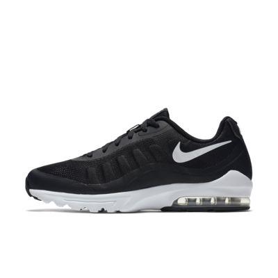 Nike Air Max Invigor 男鞋