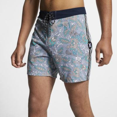 Hurley Phantom Tombstone Men's 41cm (approx.) Boardshorts