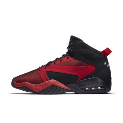 8bb3d58d321a Jordan Lift Off Men s Shoe . Nike.com