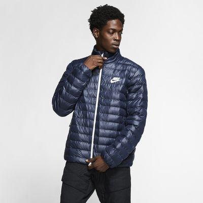 Nike Sportswear Puffer-Jacke mit Synthetikfüllung