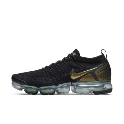the latest d729b 3852f Nike Air VaporMax Flyknit 2