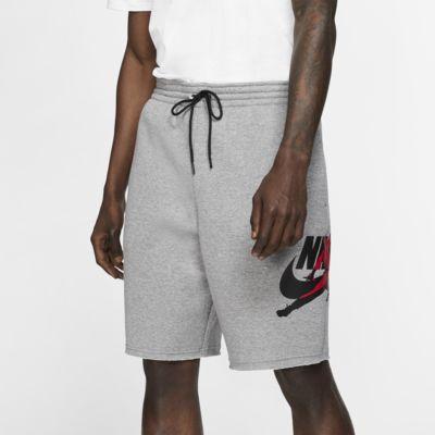 Jordan Jumpman Classics-shorts til mænd
