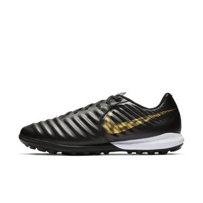 Nike TiempoX Lunar Legend VII Pro Turf Football Boot