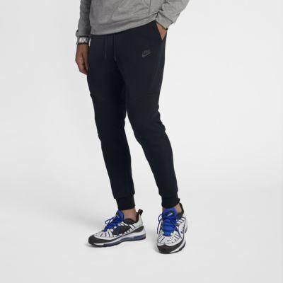 Nike Sportswear Tech Fleece 男子慢跑长裤