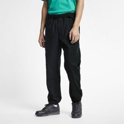 Мужские брюки для бега по пересеченной местности Nike ACG
